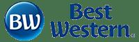 Cliente net2phone - Best Western -
